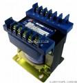 通用控制变压器BK-25~25KVA/127V
