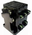交流接触器CJT1-40A