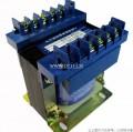 通用控制变压器BK-25~25KVA/110V