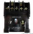 交流接触器CJT1-10A