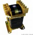 通用控制变压器BKC-25~1000VA/110V