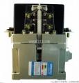 交流接触器CJ20-100A