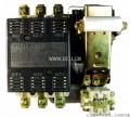 交流接触器CJT1-80A
