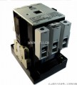 交流接触器CJX1-75(3TF4822)