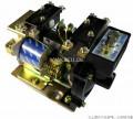 空气时间继电器JS7-1A/2A/3A/4A/5A