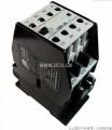 交流接触器CJ20-25A