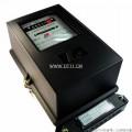 三相四相有功电能表(电度表)DT862-4