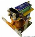 电流互感器型号LQG-0.5 30~800/5
