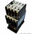交流接触器CJ40-10A