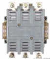 交流接触器CJ40-400A