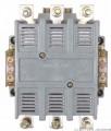 交流接触器CJ40-100A
