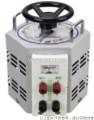单相调压器TDGC-0.5K~20K