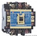 交流接触器CJX5-30(SK25)