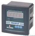 无功功率自动补偿控制器JKWR-4~13