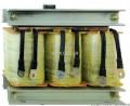 自耦变压器QZB-14~350KW