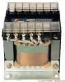 照明行灯变压器JBK4/JBK3-40VA~2500VA/127V