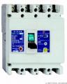 智能电子式塑壳式断路器RDM1E-400M/3400(H)