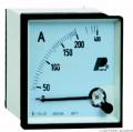安装式式指针仪表功率表96T1-COS