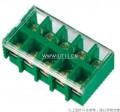 接线端子板JF5-1.5~25