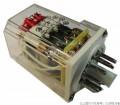 小型通用继电器JTX-2C、3C