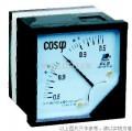 安装式式指针仪表功率表6L2-COS