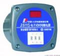 数显时间继电器JS11S-1~14
