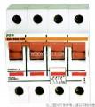 小型隔离开关RDX6SD-100