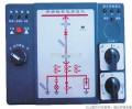 智能操控装置FY2500