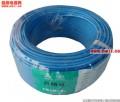 塑料铜芯软线BVR-0.75~95