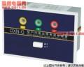 户内高压带电显示器(强制闭锁型)DXN-Q(GSN-Q)