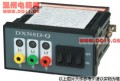 户内高压带电显示器(带验电)DXN8-Q(T)