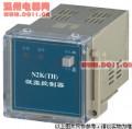 双路凝露控制器N2K(TH)