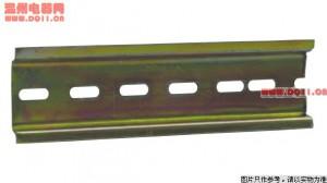 C45导轨0.5~1米