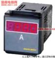 48方型数显电压表DCX48-VX1、4 48X48