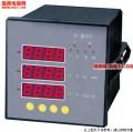 多功能电力表DCE120