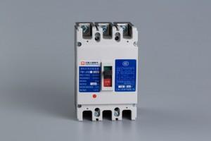 塑壳式断路器CM1-225(TM1)