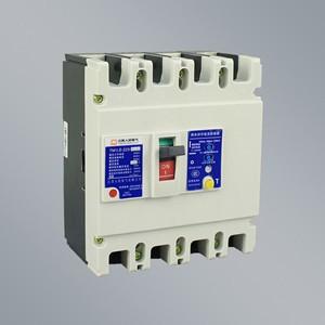 TM1E-100电子式塑壳断路器